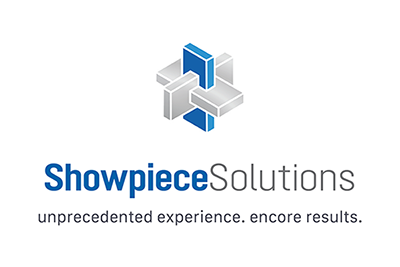 Showpiece Solutions